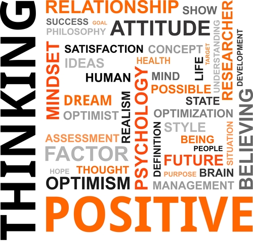 How Positive Psychology Can Help You Be Happier