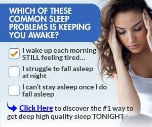 Primal Sleep