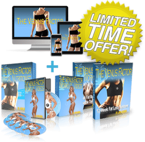 Weightloss Program For Women